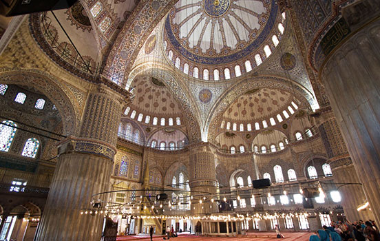 side-by-side_blue-mosque.jpg